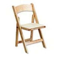Folding Chairs For Rent Chair Bed Ikea Rentals Mishawaka In Where To Rental Store Natural Padded