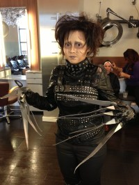 The 150 Best Halloween Costumes I Could Find on the
