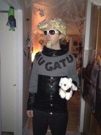 The 150 Best Halloween Costumes I Could Find on the ...