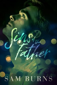 Book Cover: Sins of the Father