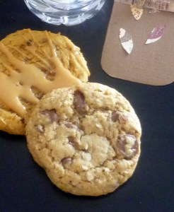 neiman marcus cookie