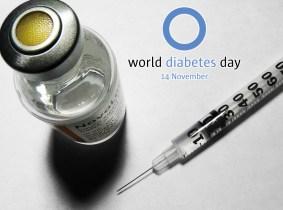 world diabetes day 2013