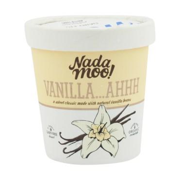 nadamoo dairy free