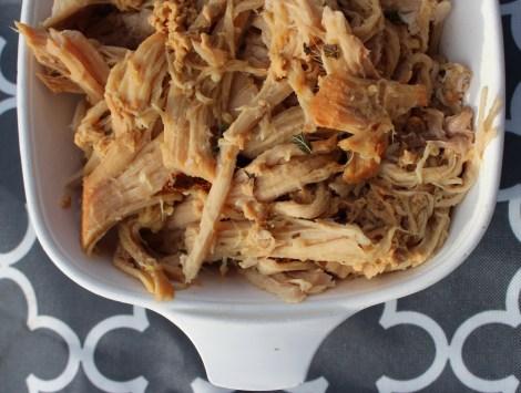 puerto rican pot roast