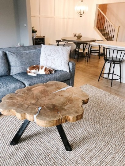 Burnt-Brydges-Coffee-Table