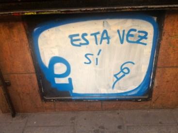 feismo21