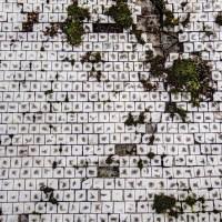 Grave Tiles