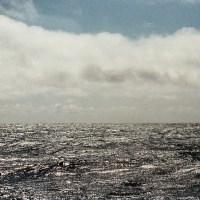 Haida Gwaii Seascapes