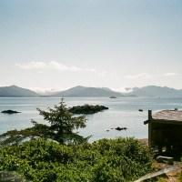Hotsprings Island
