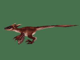 Raptor_Screen_01