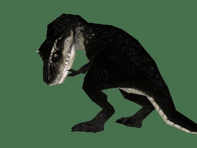 T-Rex_Screen_07