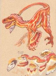 Raptor_Sketch_06