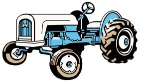 Generic Tractor