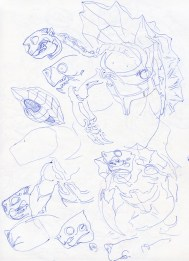 MH_Sketch-09