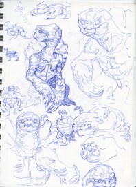 MH_Sketch-15