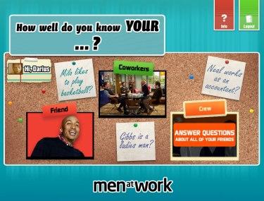 turner_men_at_work_splash_crew