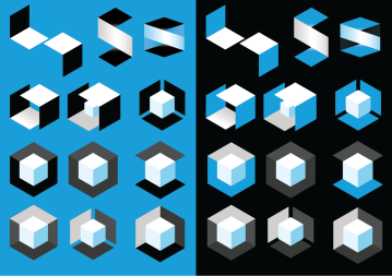 StarMobile_Studio_Logo_Sheet