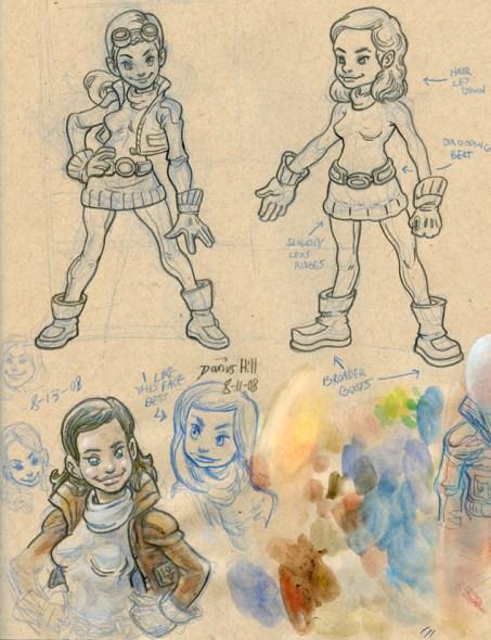 Kerryn_Concept_Sheet