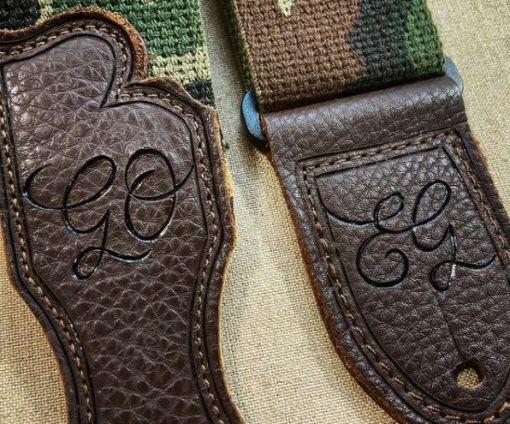 camo-engraving-leather-burnwizard