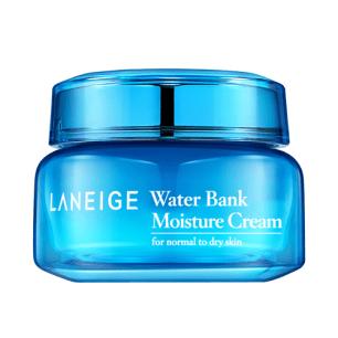 water-bank-moisturizing-cream_01