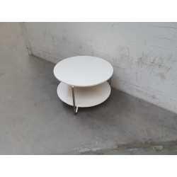 ikea table basse o 80 cm