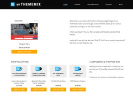 ThemeMix_Store