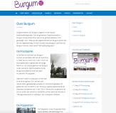 Over_Burgum_-_Burgum