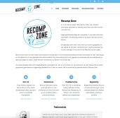Recomp_zone