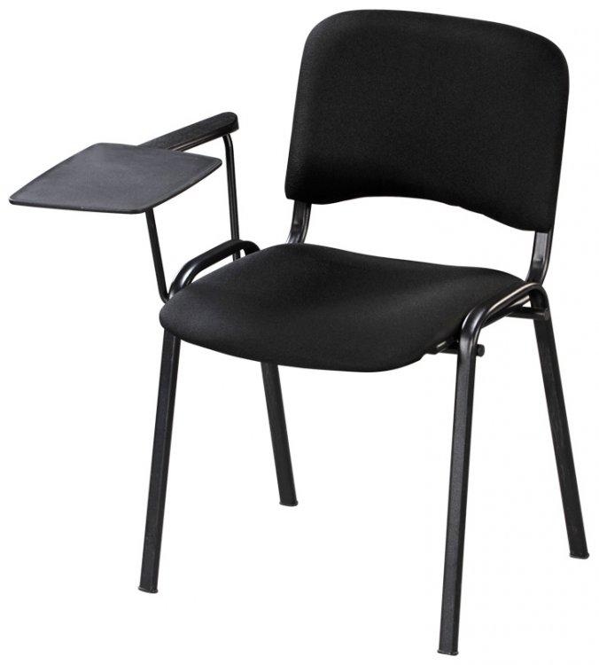 Chaise Avec Tablette écritoire Burorentfr