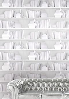 F_wallpaperbooks