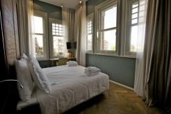 04. Hal 1- Hotel 033