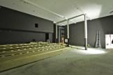 05.Hal 2- Filmhallen 032