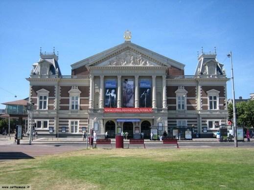 foto_amsterdam_040_Concertgebouw