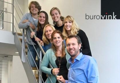 buro-vink-stare-grafisch-lyceum