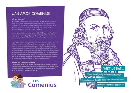 BordComenius