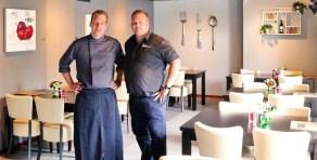 Frank-en-Jaap-Café-Custwijc2