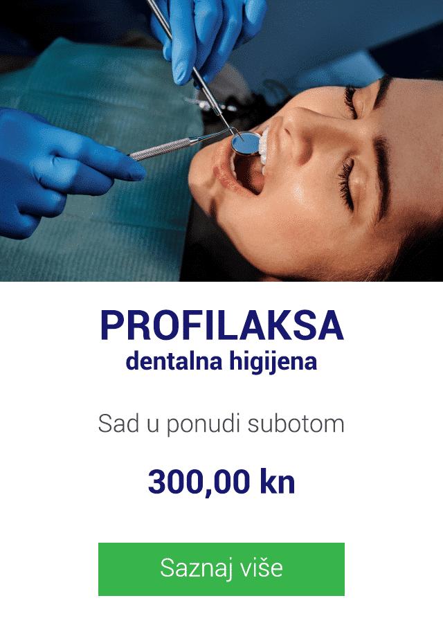 profilaksa-ponuda