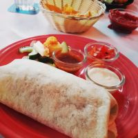 Mexican food and restaurants in Holland Village | Burpple