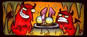 62-hell