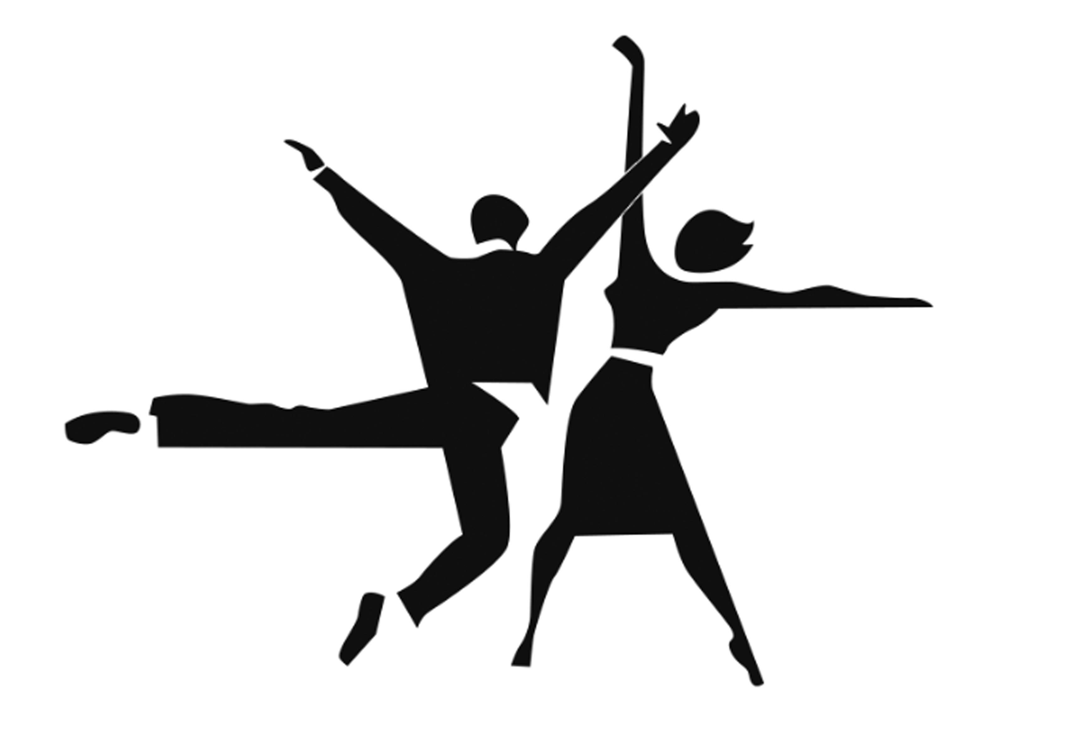 Burrell Theatre Truro School present 'West Side Story'