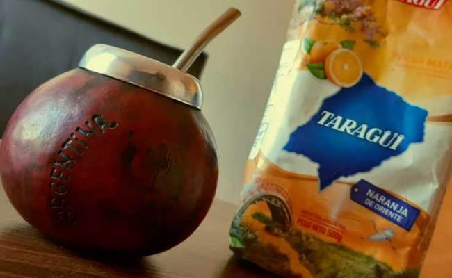 7 Celebraciones De Gastronomía En Argentina Burrita De Viaje