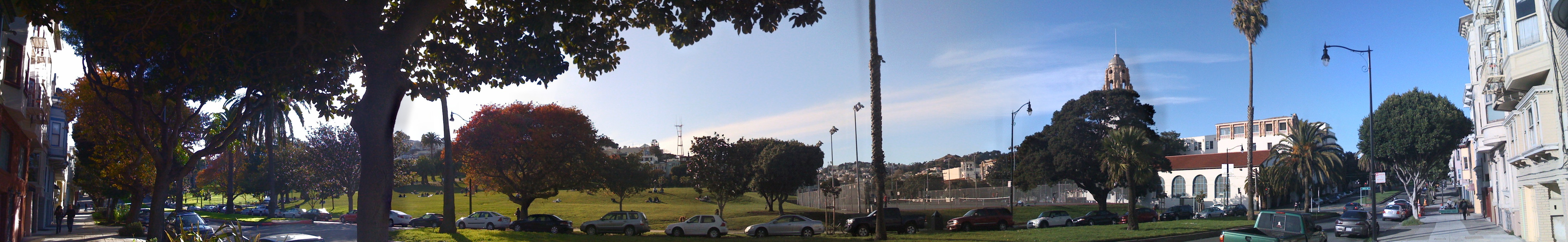 across-the-street-from-dolores-park-180-panorama1