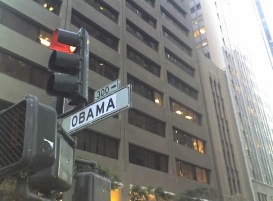 obama_street
