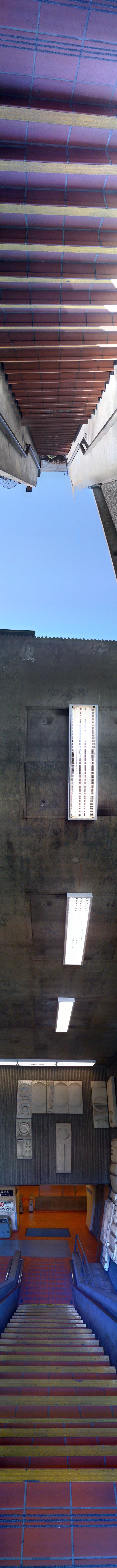 vertical BART 360
