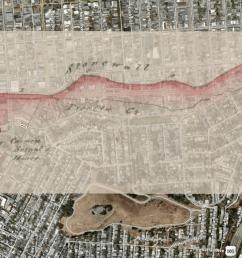1857 bernal tract overlay ge [ 1243 x 708 Pixel ]
