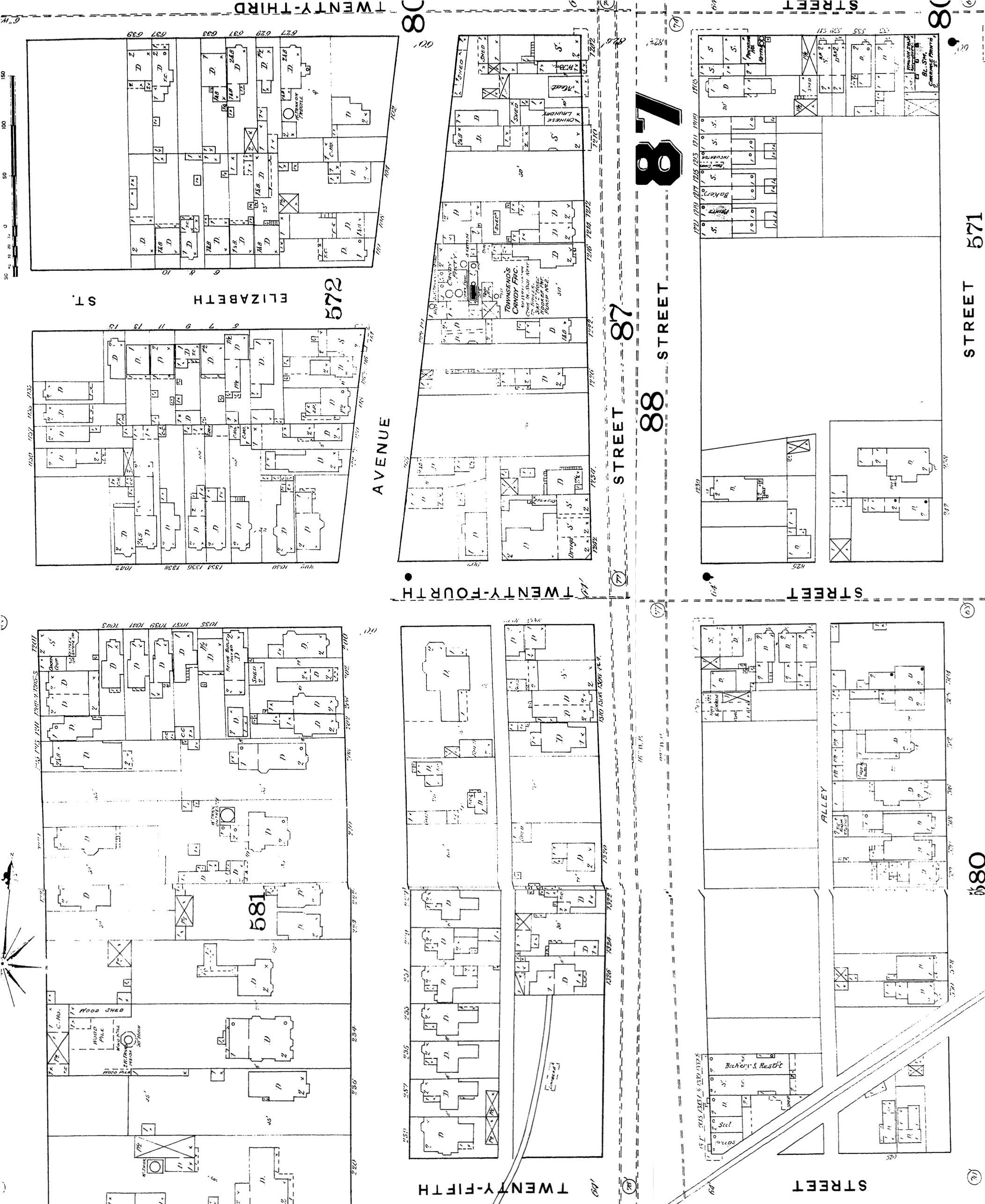 Calum Hood Imagines Dirty | Wiring Diagram Database