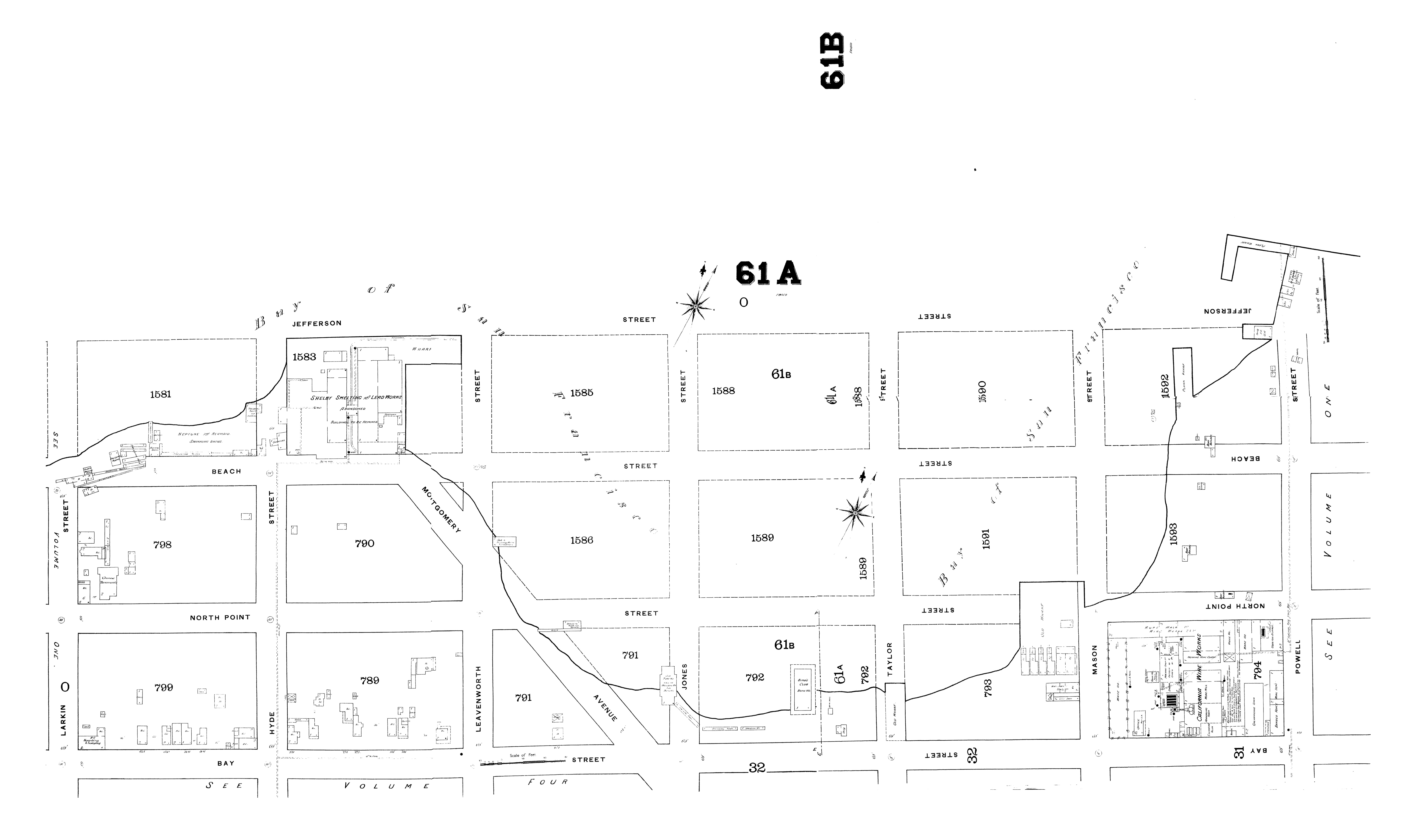 1886 sf hyde to powell jefferson to bay