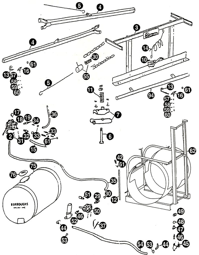 Owner/Operator Manual