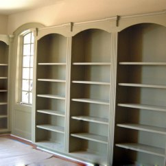 Kitchen Cabinet Feet Cupboards Lights Office - Burrows Cabinets Central Texas Builder-direct ...
