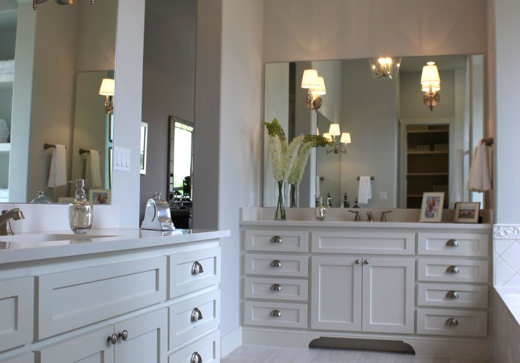 Custom Kitchen Cabinets Direct
